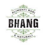 Bhang Foligno alimenti rari e naturali Umbria green food